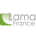 Dropshipping LamaFrance