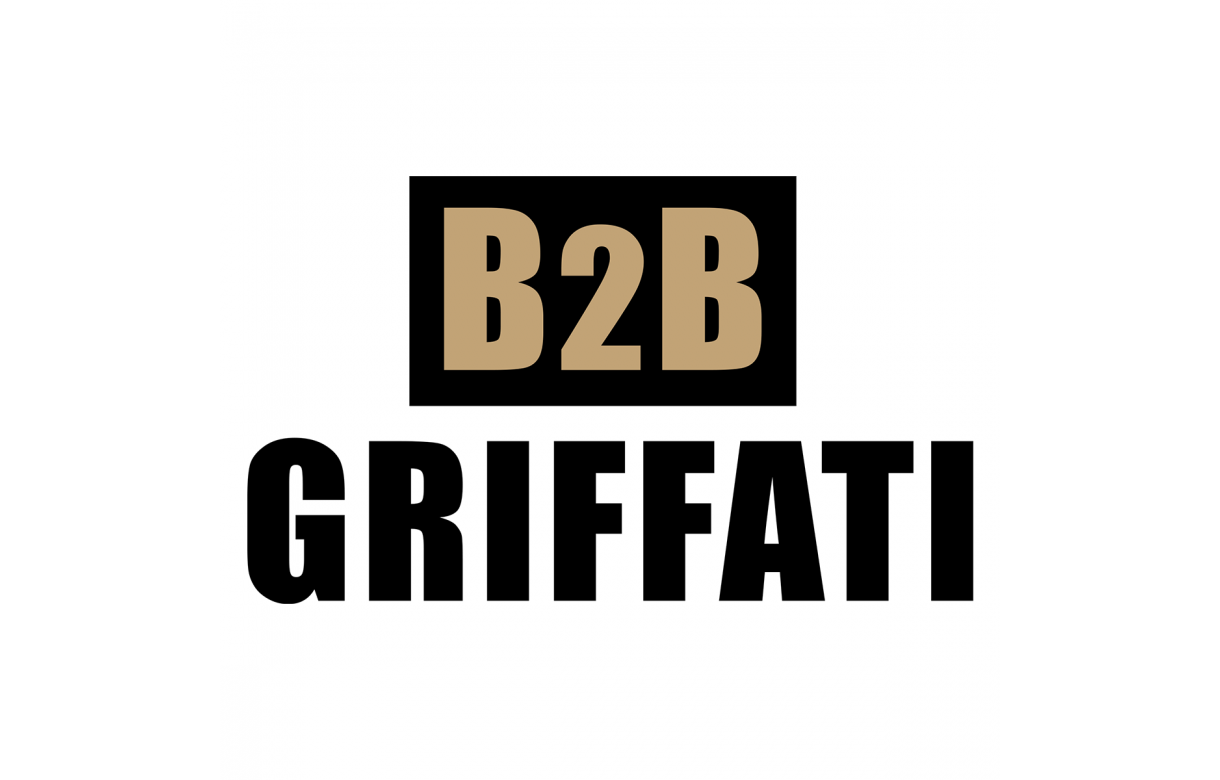 Dropshipping addons prestashop - B2B Griffati - Addons Prestashop