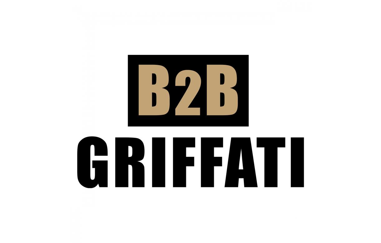 Module Prestashop Dropshipping - B2B Griffati - Module Prestashop