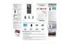 Product of the same brand/manufacturer on the product page - Addons Prestashop