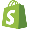 Dropshipping avec Shopify compatible