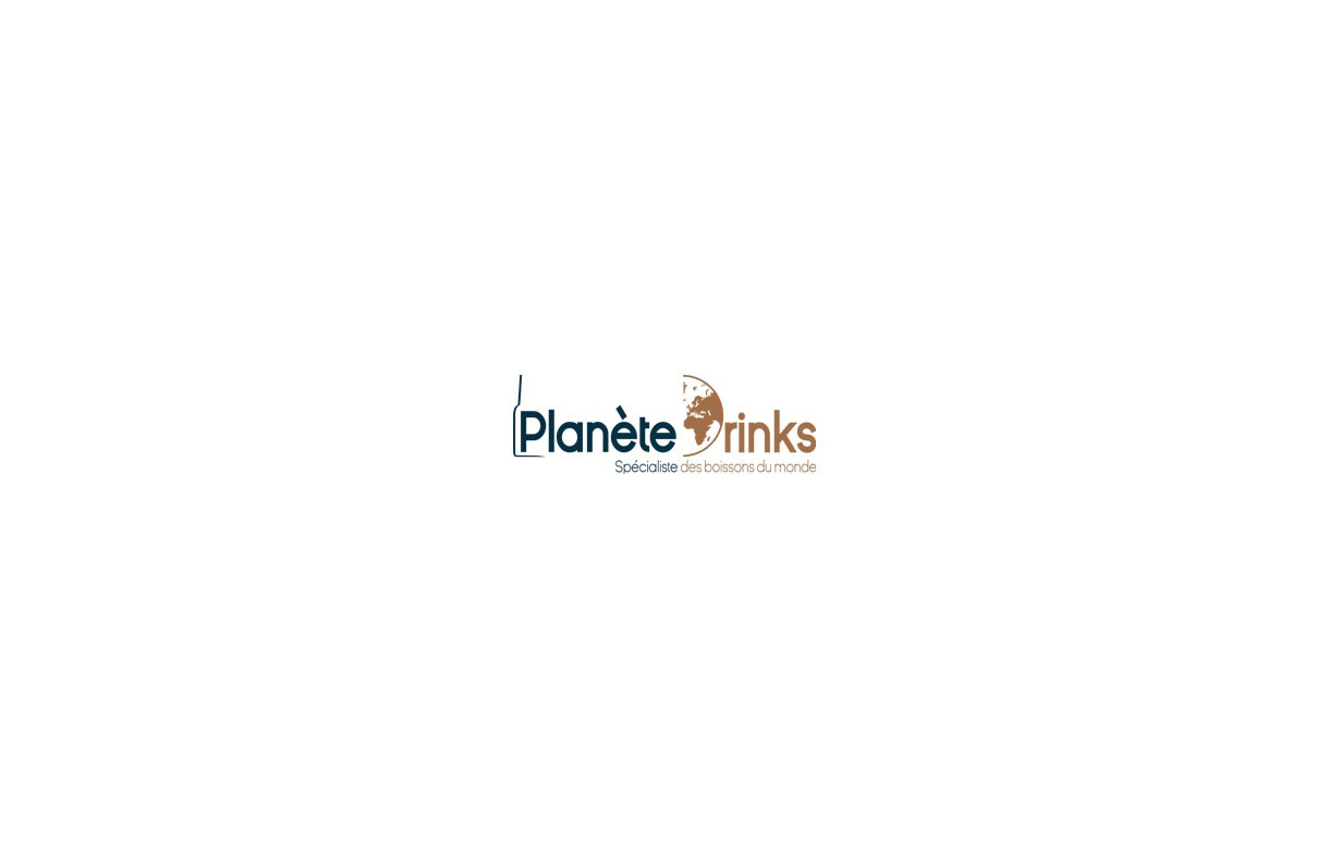 Module Prestashop Dropshipping - B2B PlanetDrink - Module Prestashop
