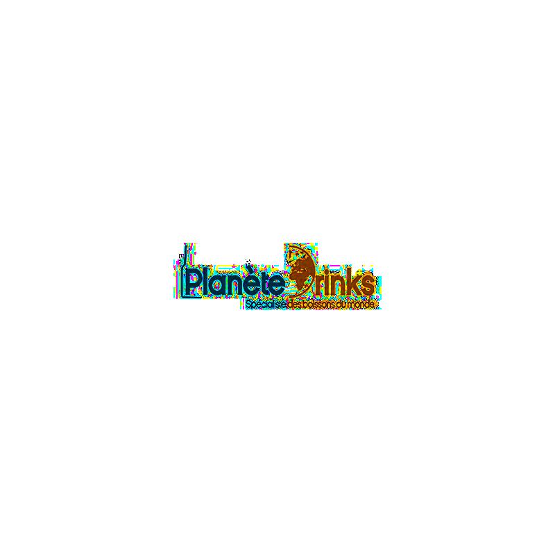 Module prestashop Dropshipping - B2B PlanetDrink