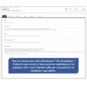 Module Prestashop connecté à SAP - Module Prestashop