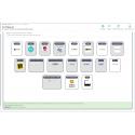 Connecteur SAP - Prestashop