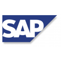 Connecteur SAP - Prestashop