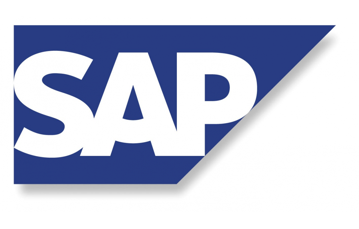 SAP - Prestashop connector