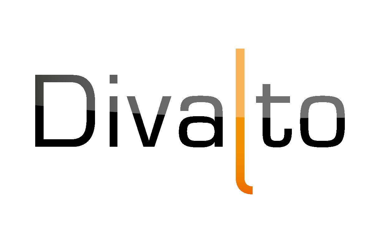 Divalto - Prestashop connector - Addons Prestashop