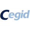 Cegid - Prestashop connector