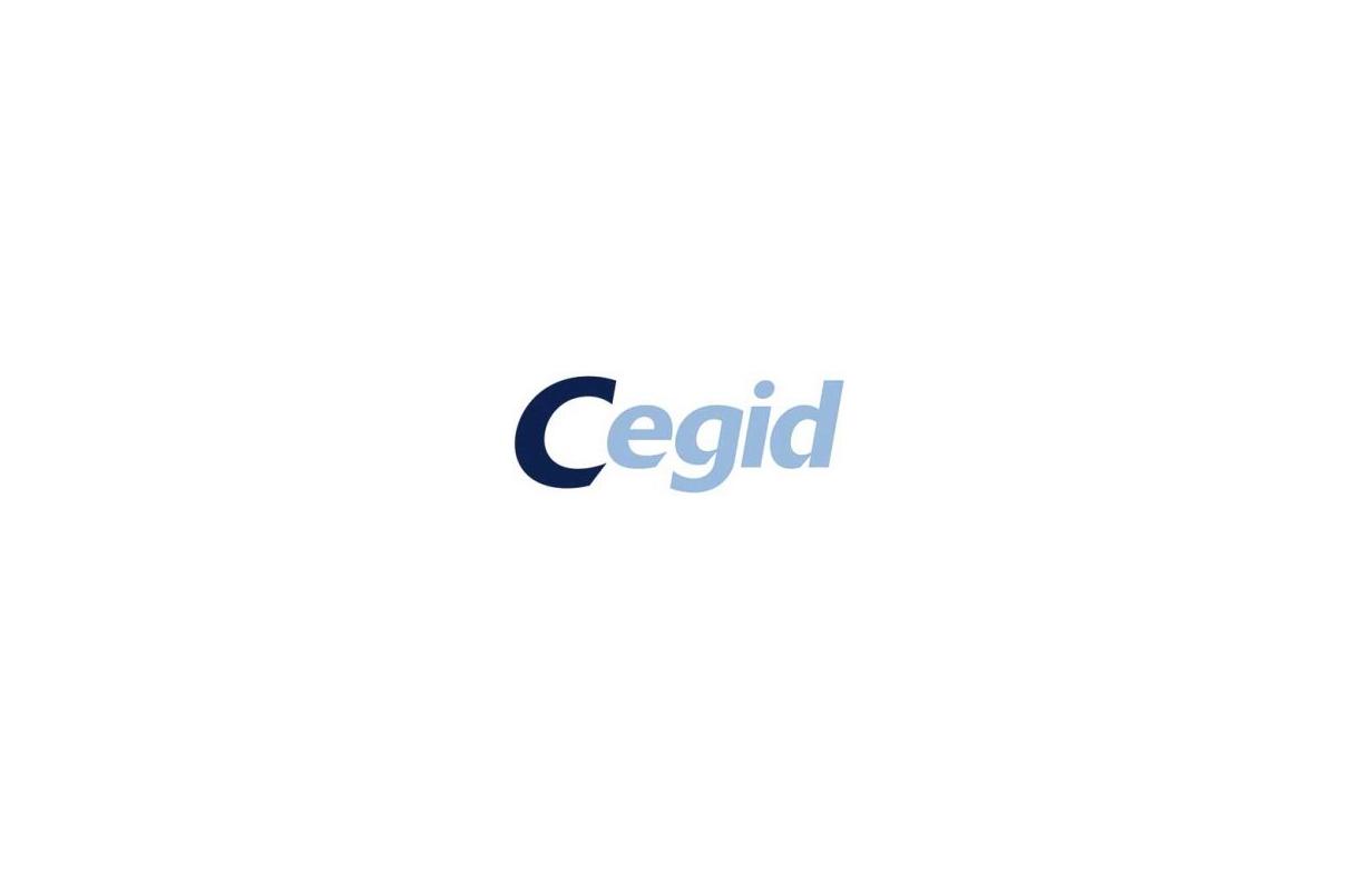 Connecteur Prestashop - Cegid - Module Prestashop