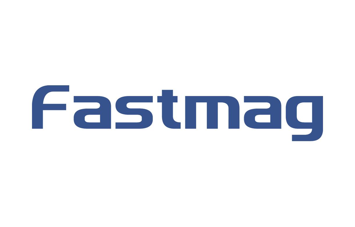 Connecteur Fastmag - Prestashop