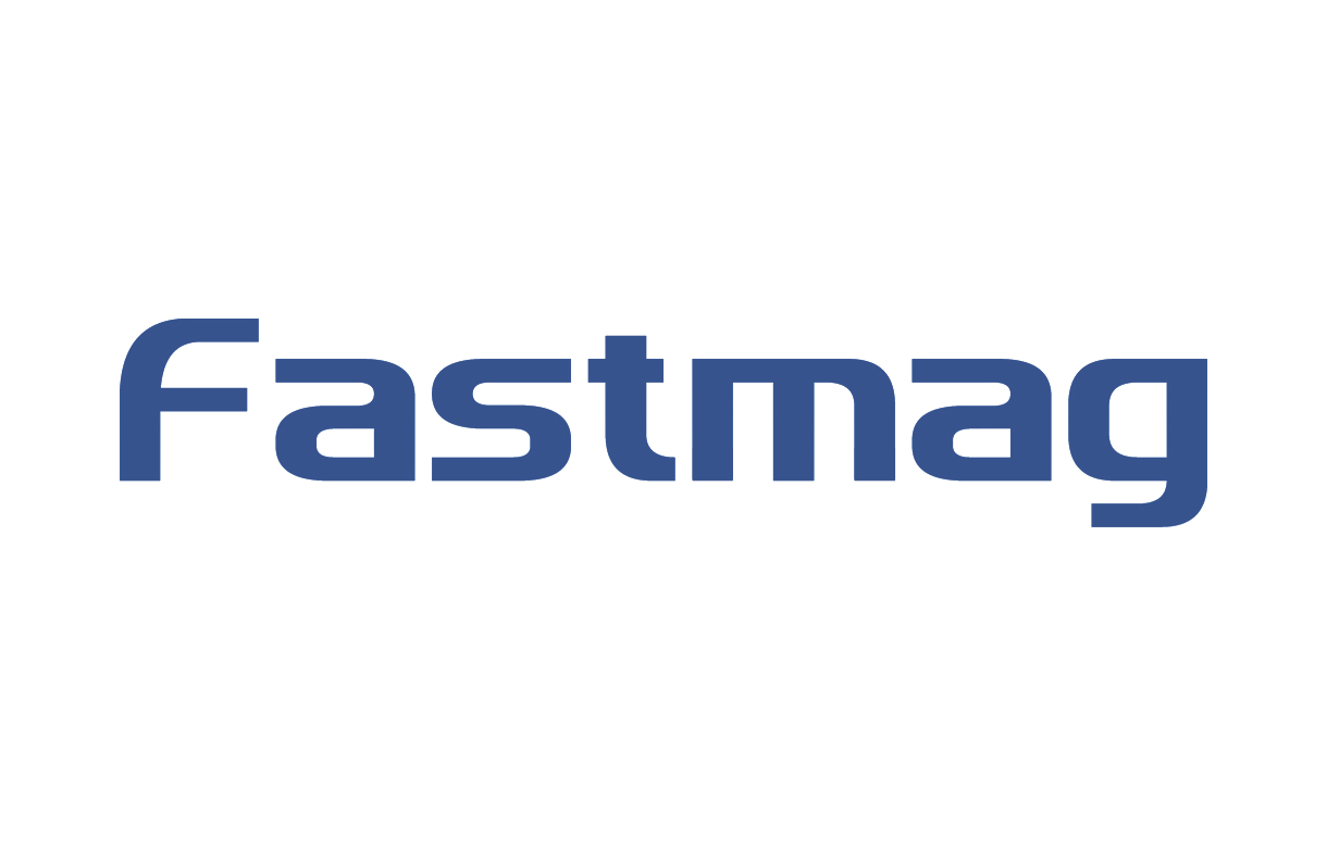 Fastmag - Prestashop connector