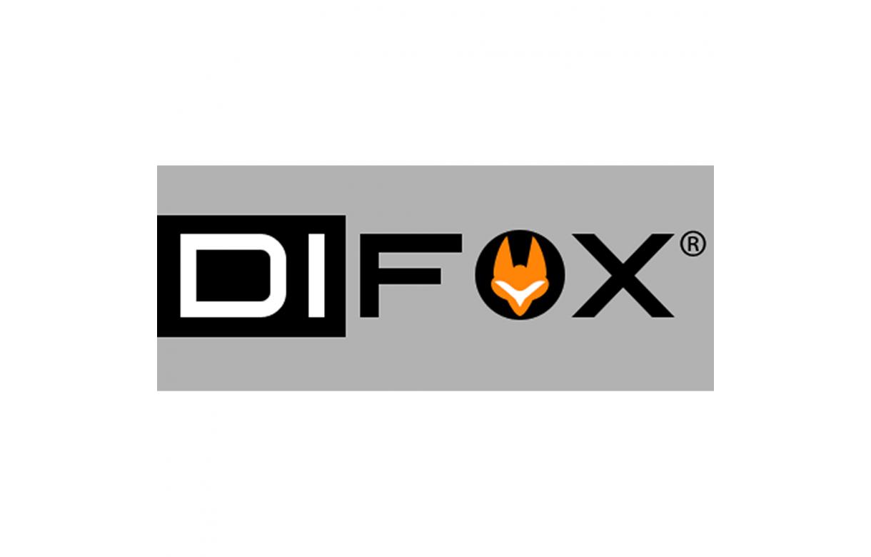 Dropshipping License - Difox