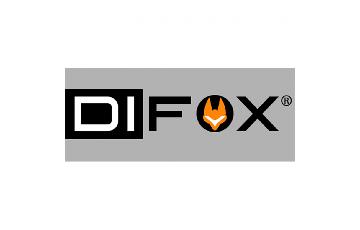 Licence Dropshipping - Difox
