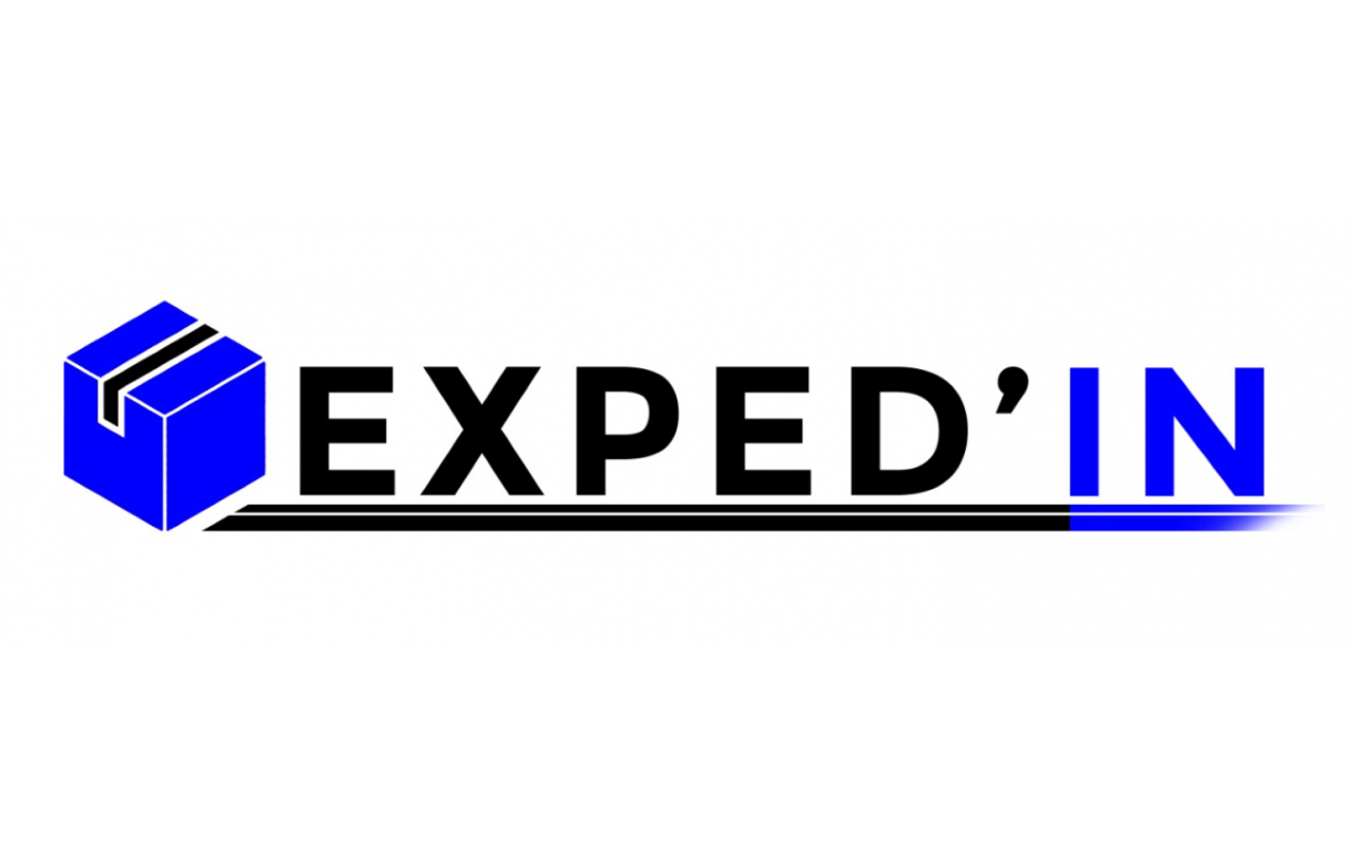 Exped IN