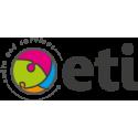 EtiVisu - PrestaShop connector - Addons Prestashop