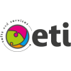 EtiVisu - PrestaShop connector