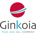 Ginkoia - PrestaShop connector - Addons Prestashop
