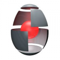 Connecteur Prestashop - EggCrm - Module Prestashop