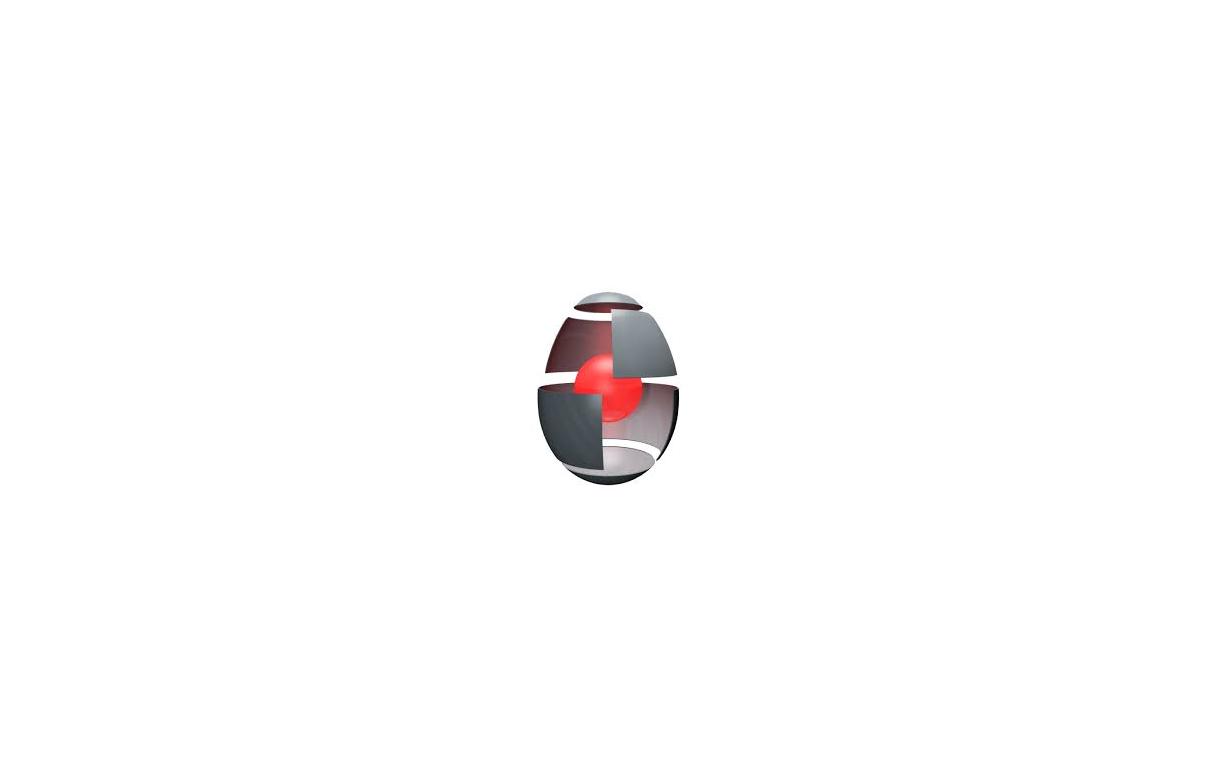 EggCrm - Prestashop connector