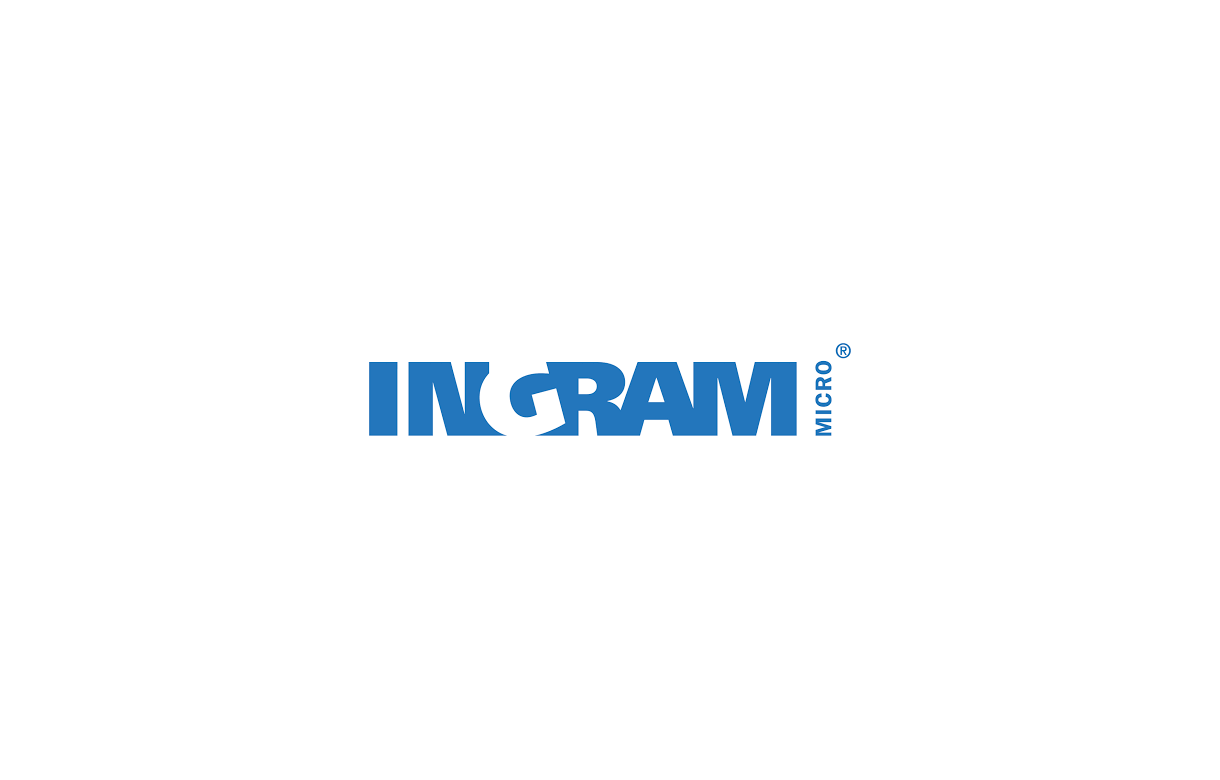 Addons dropshipping Ingram Micro with prestashop - Addons Prestashop