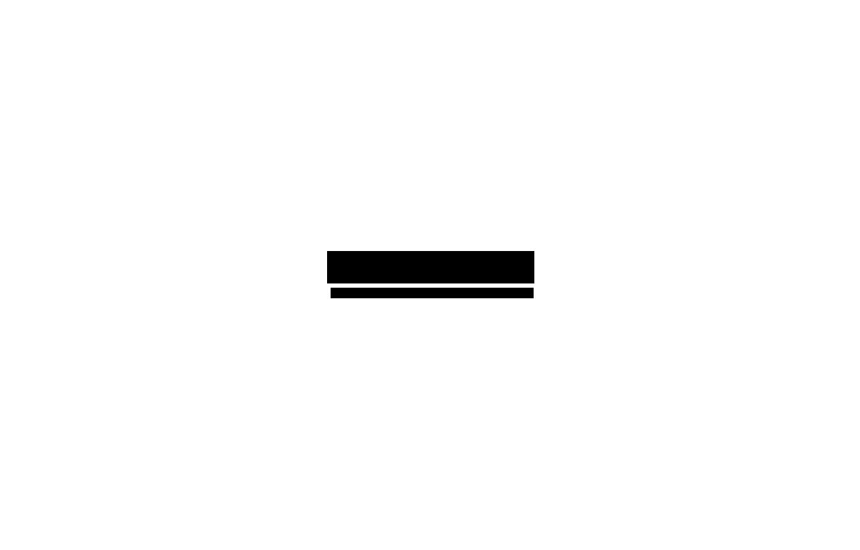 Module Dropshipping Matterhorn - Module Prestashop