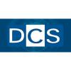 Module Dropshipping DCS avec Prestashop