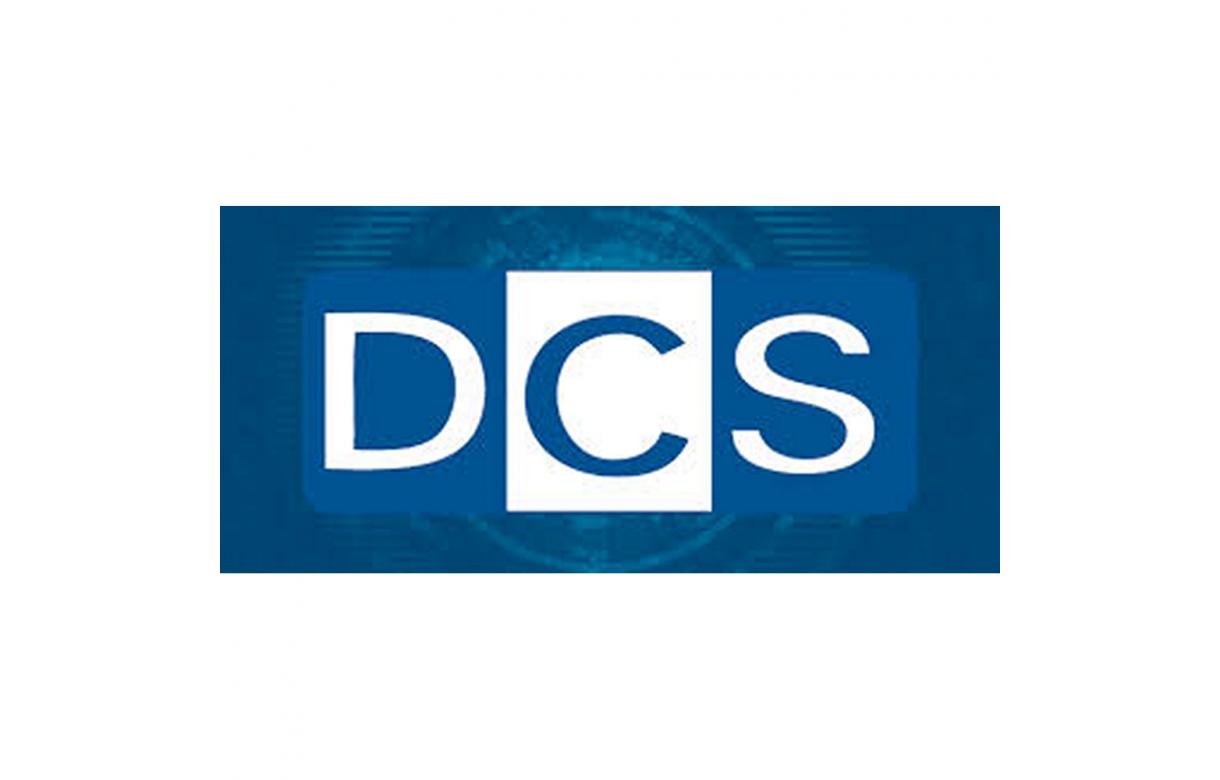Module Dropshipping DCS avec Prestashop - Module Prestashop