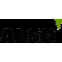 Module Dropshipping AlsoPriceList avec Prestashop - Module Prestashop