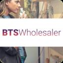BTSWholesaler : Fournisseur cosmétique et parfurmerie - Module Prestashop