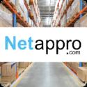 Dropshipping addons prestashop - Netappro - Addons Prestashop