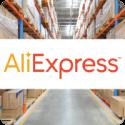 Dropshipping addons prestashop - Aliexpress - Addons Prestashop