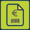 Générateur de Code-barre sur les factures - Module Prestashop