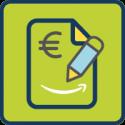 Manage invoices based on sales sources - Addons Prestashop