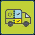Advanced partial delivery - Addons Prestashop