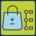 Minimum de commande pour plusieurs catégories - Module Prestashop