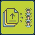 Mise à disposition de fichiers pour vos clients - Module Prestashop