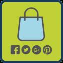 Partage de commande sur les réseaux sociaux - Module Prestashop