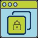Protect Content - Addons Prestashop