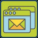 Recevoir une copie des mails envoyés par votre boutique - Module Prestashop