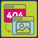 Module 301 SEO - redirection automatique de toutes vos 404 - Module Prestashop