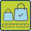 Price rule by product / category / brand - Addons Prestashop