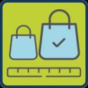 Règle de prix par produit / catégorie / marque - Module Prestashop