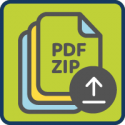 Upload pdf & zip on product pages - Addons Prestashop