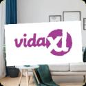Module Prestashop Dropshipping avec le fournisseur VidaXL - Vida XL - Module Prestashop