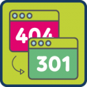SEO - 301 redirect of disabled or removed products or categories - Addons Prestashop