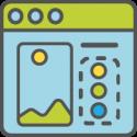 Advanced display combinations - Addons Prestashop