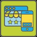 Bloc d'informations personnalisable et responsive - Module Prestashop