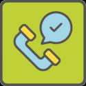 Règle de quantité et prix par groupe (min max multiple) - Module Prestashop