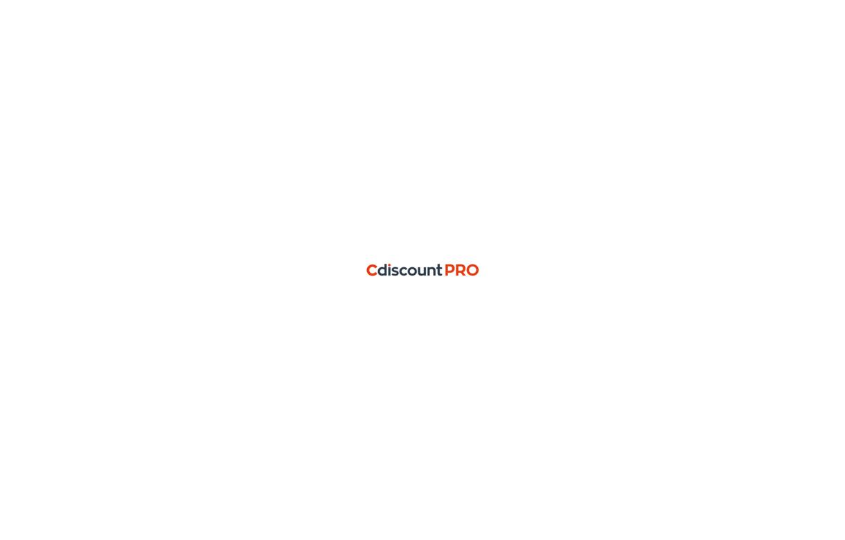 Dropshipping  Cdiscount Pro sur Prestashop - Module Prestashop